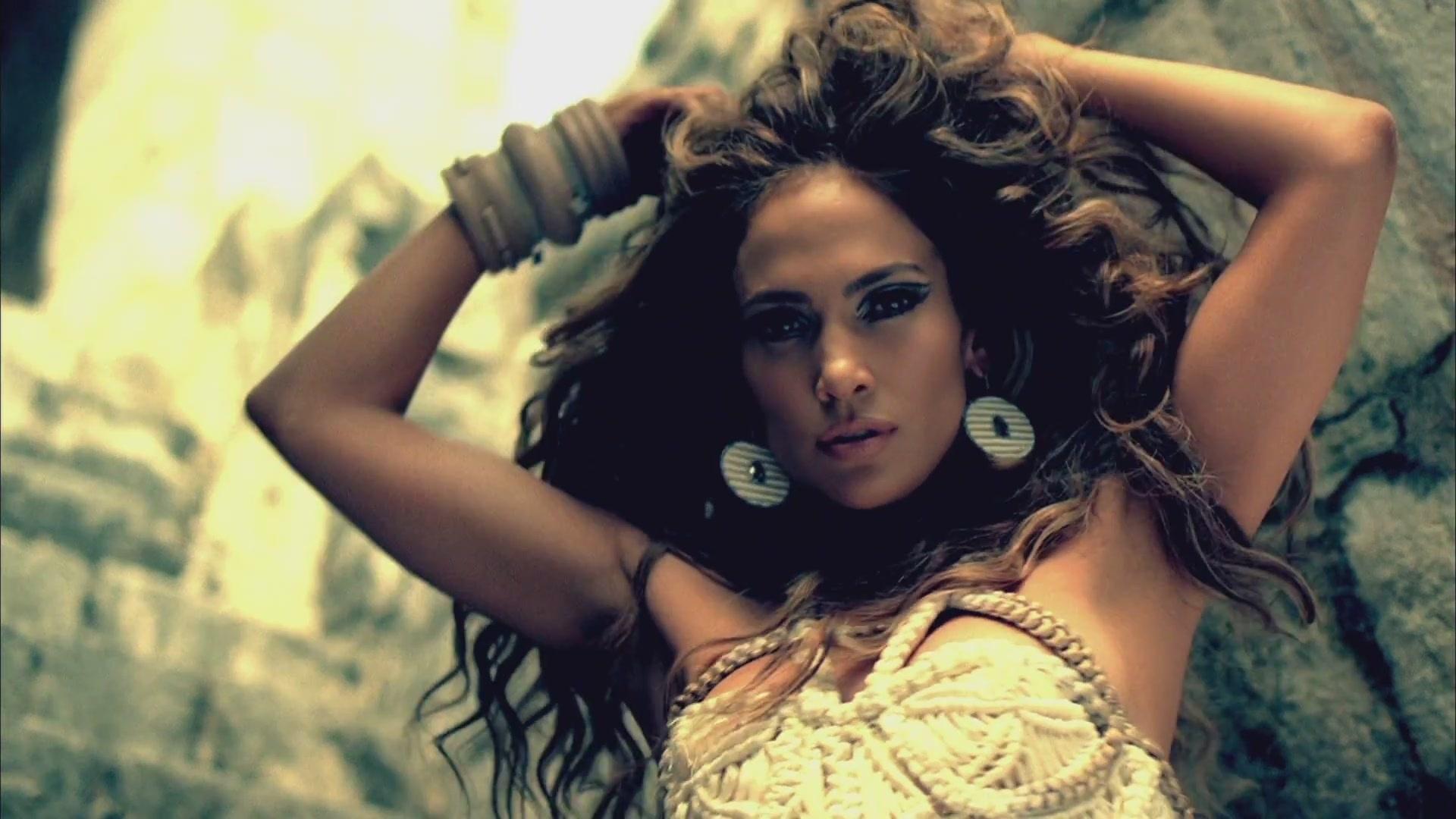 Jennifer-Lopez-I-m-Into-You-Music-Video-jennifer-lopez-22115532-1920-1080