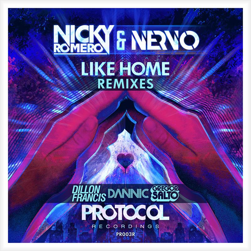 Nicky-Romero-NERVO