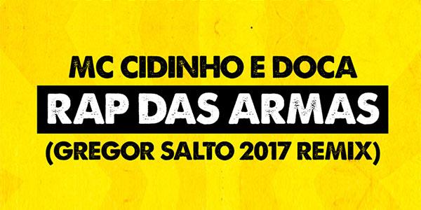 rda-site-banner